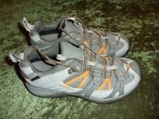 Women's Merrell Siren Sport Waterproof shoes size 7