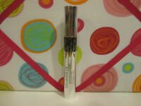 CHRISTIAN DIOR ~ DIORSHOW ICONIC OVERCURL MASCARA ~ # 694 ~ 0.33 OZ UNBOXED