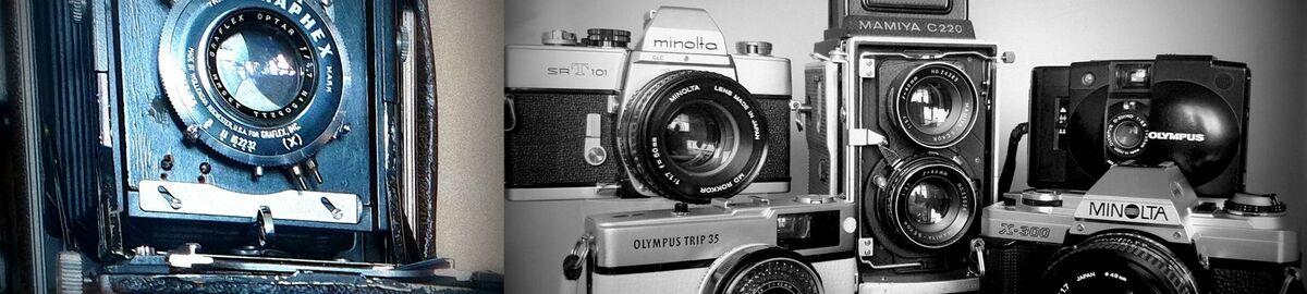 GreenwichCameras