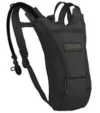 CamelBak Stealth 2l Hydration Pack by Anaconda