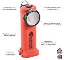 Streamlight Survivor Rechargeable LED Light (Light Only)