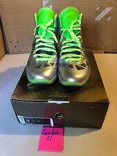 Nike Air Max LeBron VIII 8 PS Dunkman Sz 15 VNDS  Basketball Sportswear Trai