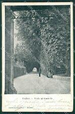 Varese Taino cartolina QK6252