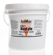 BugLyte, 10 lb