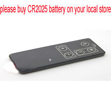Ir Wireless Remote Control For Olympus Rm1 Rm-1 C2100 C2040 C2020 C2000 800 500