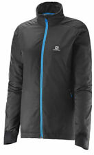 5945ea3a5a Salomon Women s Winter Sports Coats   Jackets