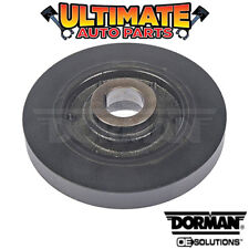 Harmonic Balancer w/Key (3.0L V6) for 88-93 Dodge Dynasty