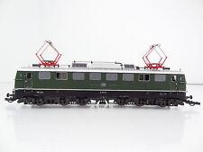 Roco HO Green E50 114 Electric Engine AEG Krupp Model 43584 DB BR150