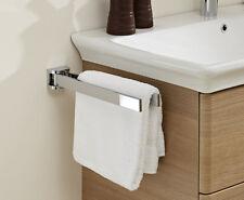 Handtuchhalter Eckig günstig kaufen | eBay