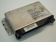 Audi A8 D2 5 Speed Gearbox Transmission Controller ECU TCU 4D0927156AN