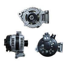 Fits VOLVO S40 II 1.6 B4164S3 Alternator 2005-On - 26512UK