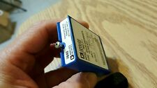ANALOG DEVICES 7B40-07-1 ISOLATED PROCESS CURRENT INPUT SIGNAL MODULE