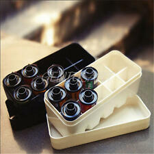 1Pc Hard Plastic Case Box for 135 35Mm Film Storage Boxes Photography
