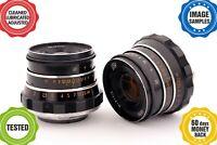 Industar-61 l/d 2.8/55 Russian L39 lens *NEW!*