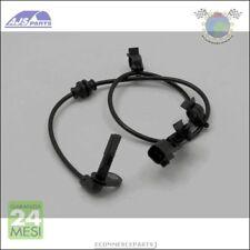 GLKAJ sensore ABS AJS Post Dx OPEL ASTRA GTC J Benzina 2011>