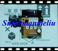 SONY KSS-240A , KSS240A Laser head & Fully instruction