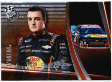 2015 Press Pass Cup Chase #45 Ty Dillon NNS