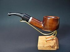 PEAR PIPE HAND MADE BY B&B FROM POLAND