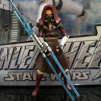 STAR WARS the clone wars PLO KOON Jedi Knight tcw CW14