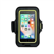 BELKIN SPORT-FIT ARMBAND FOR IPHONE 8 PLUS 7 PLUS 6S PLUS 6+ *NEW#1* F8W842BTC00