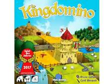 Kingdomino by Blue Orange Games Board Game Toys Aac03600