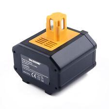 24V Battery Pack for Panasonic EY9210B EY9240 24 Volt Hammer Drill 3000mAh