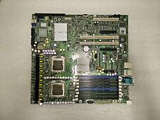Motherboard Dual Xeon Intel Server Board S5000VSASATA D57139-002 MM:881311
