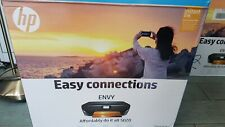 HP Envy 5020 Wireless All-in-One Printer - New