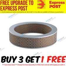 Air Filter 1987 - For HOLDEN RODEO - KB29 Petrol 4 2.3L 4ZD1 [CN] F