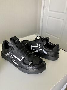 valentino garavani shoes men