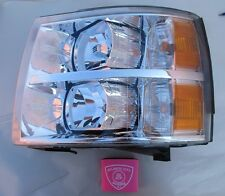 GM 25962804 HEADLIGHT HEADLAMP ASSEMBLY FACTORY OEM PART