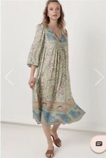 8cf346628f7 Spell   the Gypsy collective Dresses for Women for sale