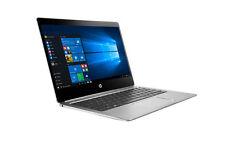 "HP EliteBook Folio G1 12.5"" 1.1GHz Core m5-6Y54 8GB RAM 256GB SSD WINDOWS 10 PRO"