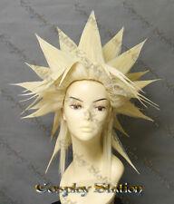Yu Gi Oh Yami Marik Custom Made Cosplay Wig_commission437