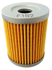 Emgo Oil Filter 10-55500 fits Suzuki 1989-04 Quadrunner 160 LT160 LTF160