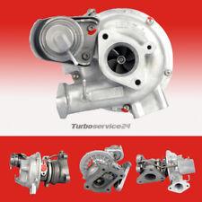 Turbolader NISSAN X-TRAIL 2.2 DI YD22ETI VN2 F41CAD-S0051B 144118H80B VE420051