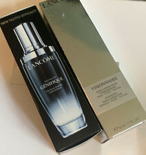 Lancome Advanced Genifique Activating Serum And Visionnaire Both Full Size 1.7oz