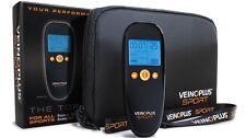 Veinoplus Sport electrostimulator EMS Simulator for sport with electrodes pads