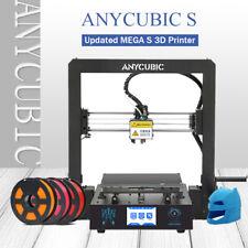 3D Printers for sale | eBay