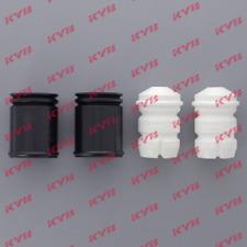 Staubschutzsatz Stoßdämpfer Protection Kit Hinterachse - KYB 910006