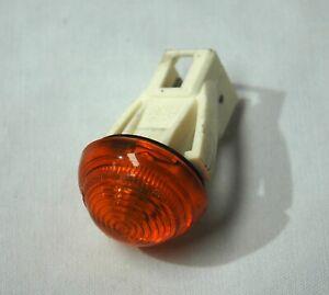 SEICENTO MULTIPLA FRONT N/SIDE MARKER BLINKER REPEATER INDICATOR LAMP LIGHT