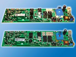Elektronik Reparatur   AEG oder Baugleich   Modell TXXXX   Lavatherm   Trockner