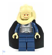 LEGO STAR WARS MINIFIGURE - BIB FORTUNA (4475)  * NUEVO / NEW - LEGO ORIGINAL *