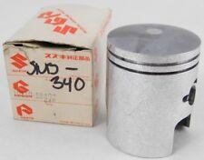 NOS Suzuki Piston STD 1969 1970-1971 T250 12110-18400