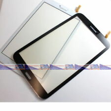 Unbranded Tablet & eReader Parts for Galaxy Tab 3