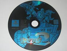 Digimon World 2 - Playstation 1 PS1 Japan Import Disc Only