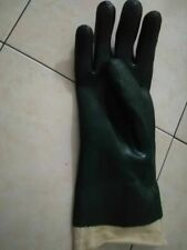 Disposable Latex Gloves For Home Cleaning Garden Gloves Food Or Cleaning