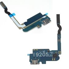For Samsung Galaxy Mega 6.3 Dock Connector Charging Port & Mic i9200 i9205
