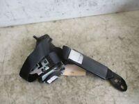 Seat Belt Left Front Pretensioner Gurtautomat 6C11-A61295-AF Ford Transi