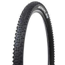 Schwalbe Racing Ralph Peformance Folding Tyre Dimensions 700x33